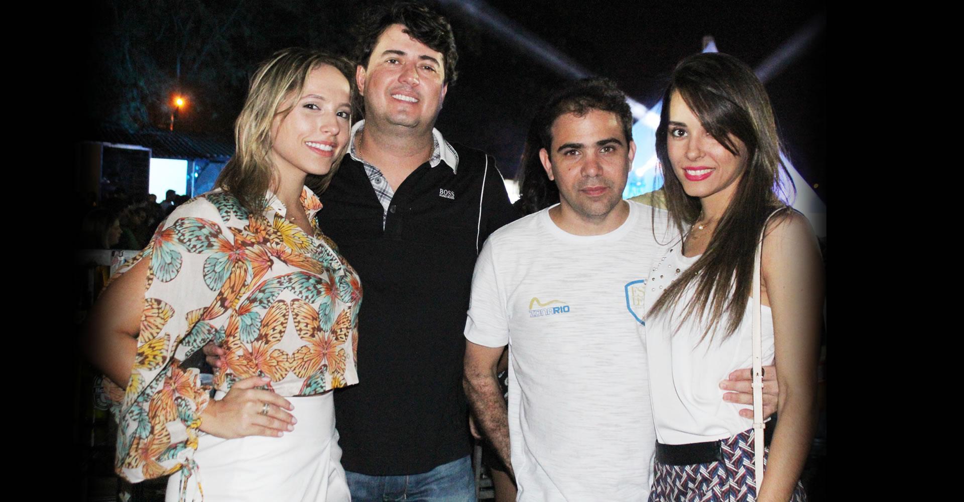 Estaleiro - Marina Seca