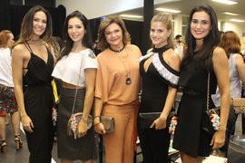 Fashion Day com Ronaldo Fraga