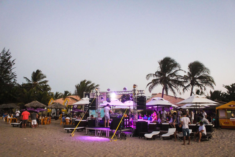 Sunset na praia - Foto 40