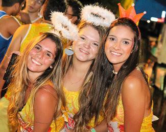 Segunda de Carnaval (1)