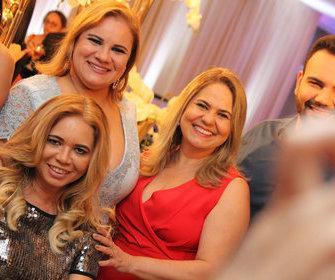 Festa da Katya Cilene