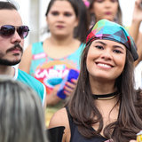 Pré-Carnaval do Boteco - Foto 11