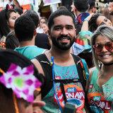 Pré-Carnaval do Boteco - Foto 15