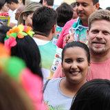 Pré-Carnaval do Boteco - Foto 19