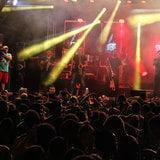 Pré-Carnaval do Boteco - Foto 88