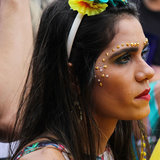 Pré-Carnaval do Boteco - Foto 29