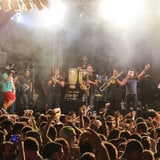 Pré-Carnaval do Boteco - Foto 92