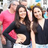 Pré-Carnaval do Boteco - Foto 74