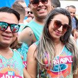 Pré-Carnaval do Boteco - Foto 45