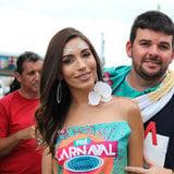 Pré-Carnaval do Boteco - Foto 75
