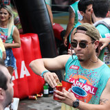 Pré-Carnaval do Boteco - Foto 72