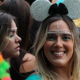Pré-Carnaval do Boteco - Foto 37