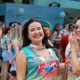 Pré-Carnaval do Boteco - Foto 63