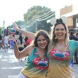 Pré-Carnaval do Boteco - Foto 85