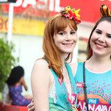 Pré-Carnaval do Boteco - Foto 84