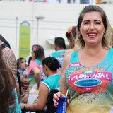 Pré-Carnaval do Boteco - Foto 61