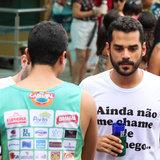 Pré-Carnaval do Boteco - Foto 71