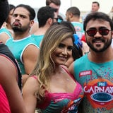 Pré-Carnaval do Boteco - Foto 30