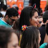 Pré-Carnaval do Boteco - Foto 1