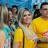 Pré-Carnaval do Boteco - Foto 40