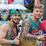 Pré-Carnaval do Boteco - Foto 58