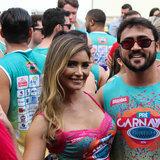 Pré-Carnaval do Boteco - Foto 33