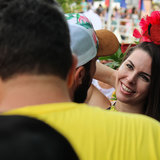 Pré-Carnaval do Boteco - Foto 24