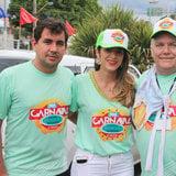 Pré-Carnaval do Boteco - Foto 57