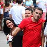 Pré-Carnaval do Boteco - Foto 73