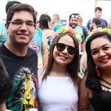Pré-Carnaval do Boteco - Foto 42