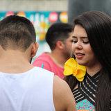 Pré-Carnaval do Boteco - Foto 2