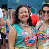 Pré-Carnaval do Boteco - Foto 65