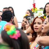 Pré-Carnaval do Boteco - Foto 13