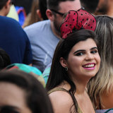 Pré-Carnaval do Boteco - Foto 7