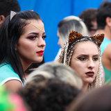 Pré-Carnaval do Boteco - Foto 18