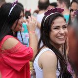Pré-Carnaval do Boteco - Foto 67