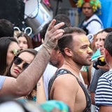 Pré-Carnaval do Boteco - Foto 27