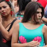 Pré-Carnaval do Boteco - Foto 34