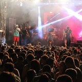 Pré-Carnaval do Boteco - Foto 90