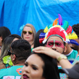 Pré-Carnaval do Boteco - Foto 3