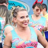 Pré-Carnaval do Boteco - Foto 47