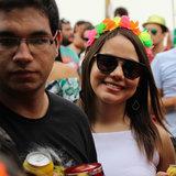 Pré-Carnaval do Boteco - Foto 41