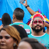 Pré-Carnaval do Boteco - Foto 10