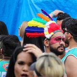 Pré-Carnaval do Boteco - Foto 4