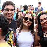Pré-Carnaval do Boteco - Foto 39