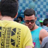 Pré-Carnaval do Boteco - Foto 62