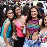 Pré-Carnaval do Boteco - Foto 78