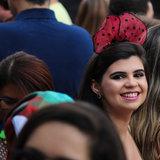 Pré-Carnaval do Boteco - Foto 8