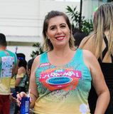 Pré-Carnaval do Boteco - Foto 60