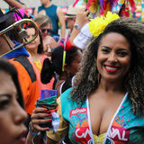 Pré-Carnaval do Boteco - Foto 38